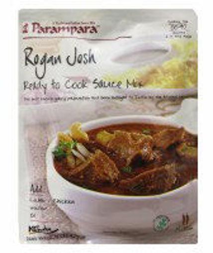 Picture of Parampara Rogan Josh 79g
