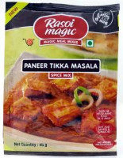 Picture of Rasoi Magic Paneer Tikka Masala 45g