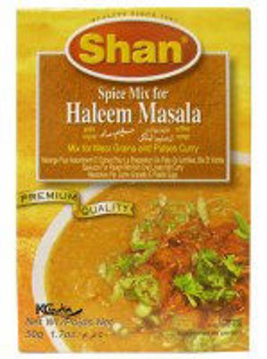 Picture of Shan Haleem Masala Mix 60g