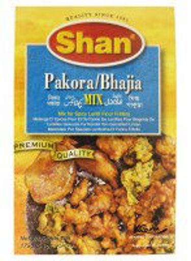 Picture of Shan Pakora Mix 175g