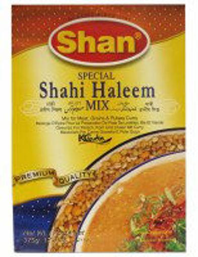 Picture of Shan Shahi Haleem Mix 375g