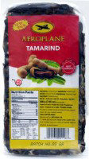 Picture of Tamarind 200g