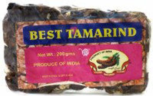 Picture of Tamarind 200g/7oz