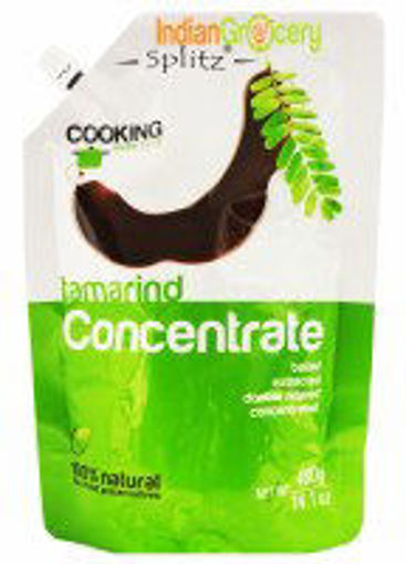 Picture of Tamarind Concentrate 400g