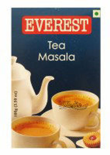 Picture of Everest Tea Masala 100g