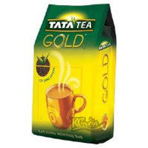 Picture of Tata Tea Gold 500g