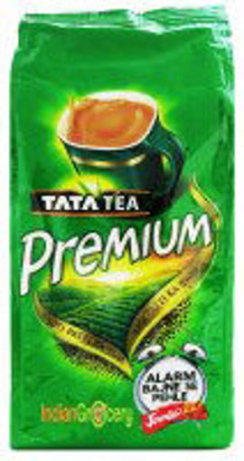 Picture of Tata Tea Premium 450/500gm Black Tea