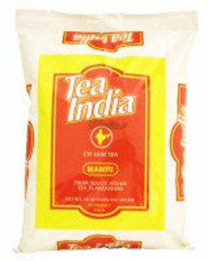 Picture of Tea India Ctc Tea 1lb