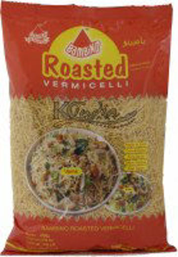 Picture of Roasted Vermicelli 350/450g