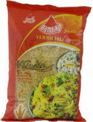Picture of Vermicelli 350/450g
