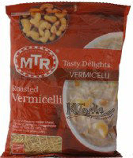 Picture of MTR Roasted Vermicelli 900g