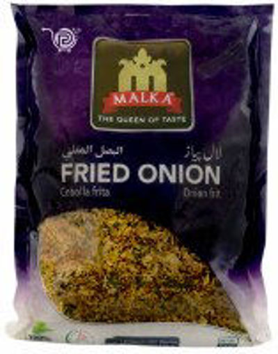 Picture of Fried Onions 400g