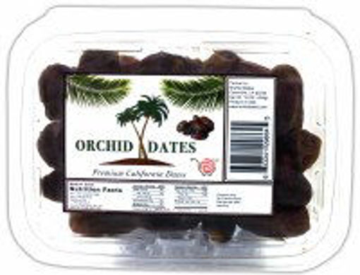 Picture of Orchid Dates 1lb