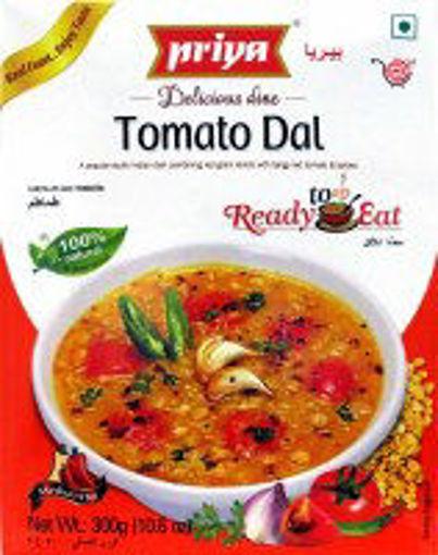Picture of Priya Tomato Dal 300g