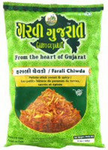 Picture of Farali Chiwda 180g