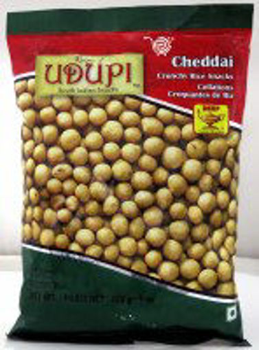 Picture of Udupi Cheddai 200g