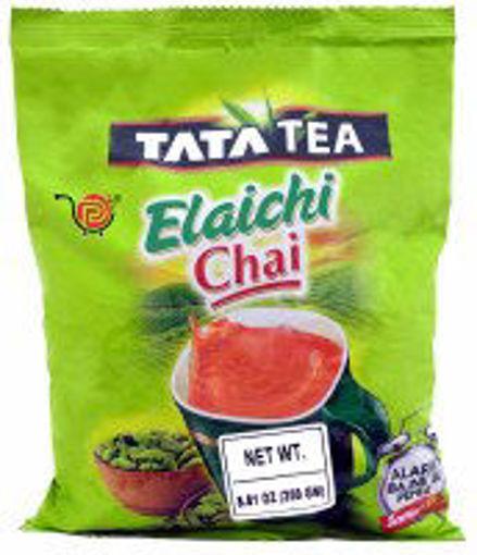 Picture of Tata Tea Elaichi Chai 250g