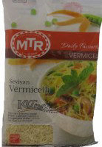 Picture of MTR Roasted Vermicelli 440g