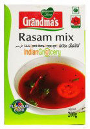 Picture of Rasam Powder 200g