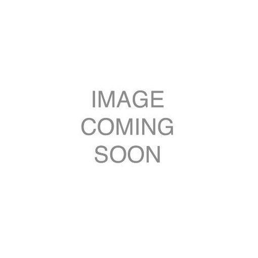 Picture of Naked Organic Hamburger Buns - 8 CT
