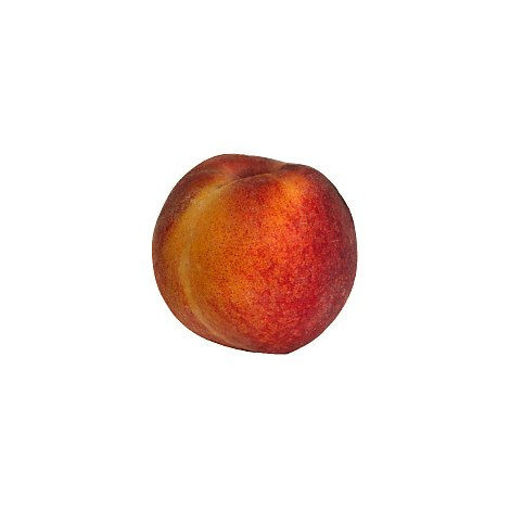 Picture of Organic Yellow Peach