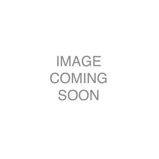 Picture of Reeses Organic Milk Chocolate - 1.4 OZ