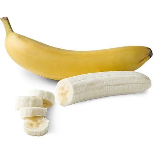 Picture of Organic Banana