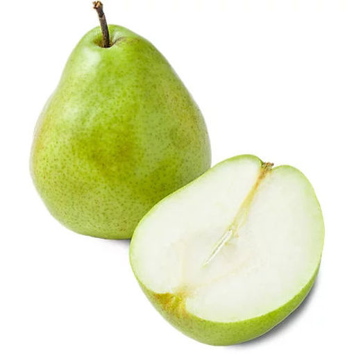 Picture of Organic Bartlett Pear