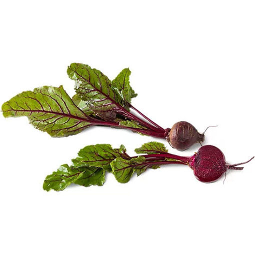 Picture of Organic Beets - 1 Bunch