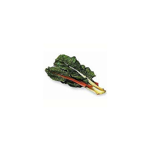 Picture of Chard Organic