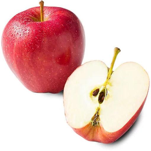 Picture of Organic Gala Apple
