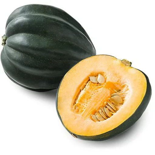 Picture of Organic Green Acorn Squash