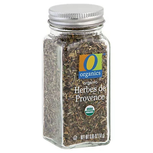 Picture of Organic Herb De Provence - 0.6 Oz