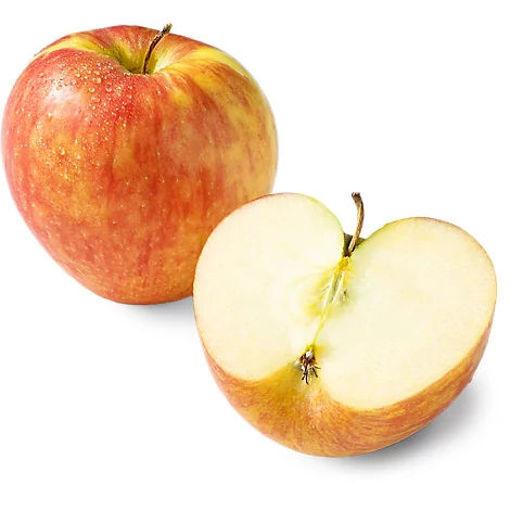 Picture of Organic Honeycrisp Apple