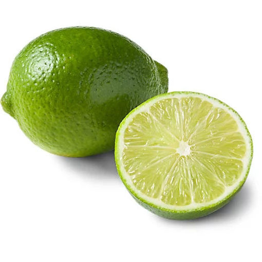 Picture of Organic Lime