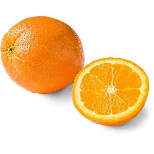 Picture of Organic Navel Orange