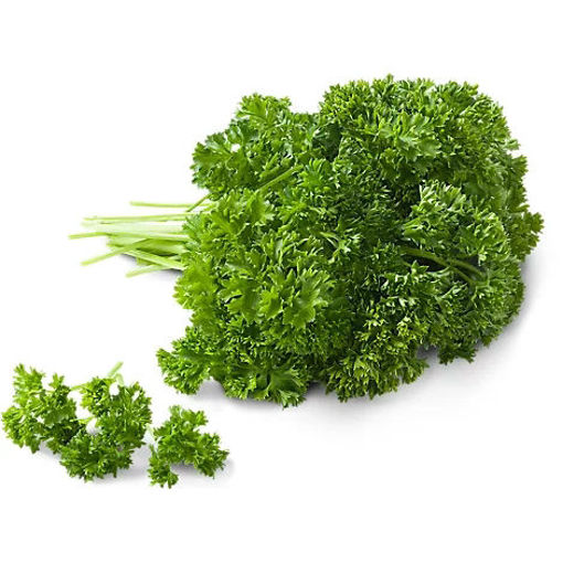 Picture of Organic Parsley - 1 Bunch