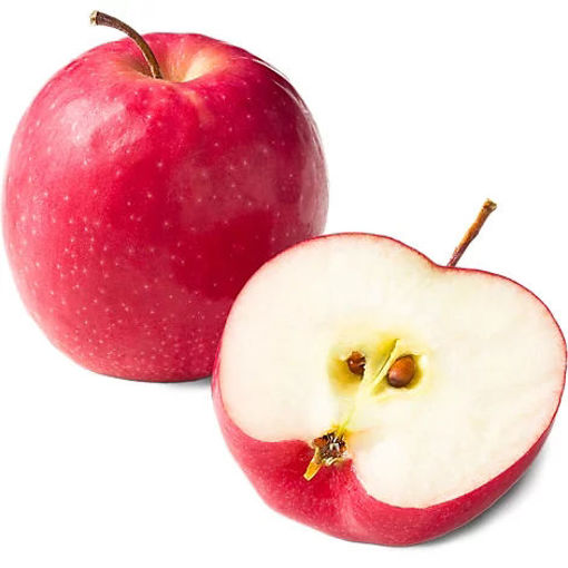 Picture of Apples Pink Cripps Organic