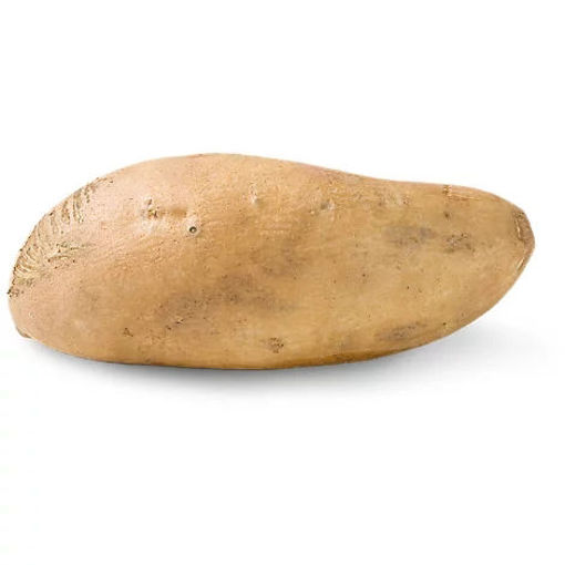 Picture of Organic Sweet Potatoes - 48 Oz