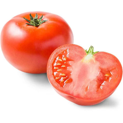 Picture of Tomatoes Organic