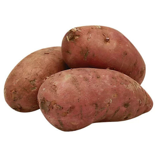 Picture of Yams Organic