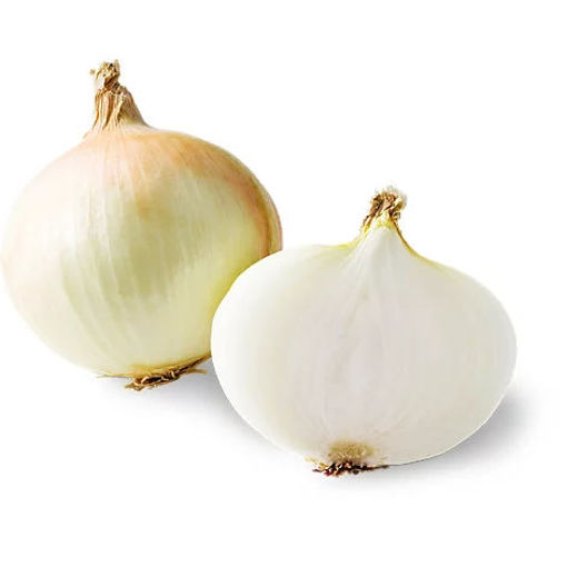 Picture of Organic Yellow Onion